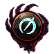Maven's Invitation The Hidden inventory icon.png