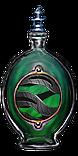 Quartz Flask inventory icon.png