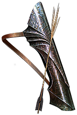Rigwald's Quills inventory icon.png