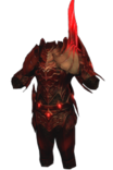 Sanguine Seraph Body Armour inventory icon.png