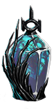 Sin's Rebirth inventory icon.png