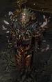 Sirus, Awakener of Worlds.png