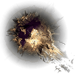 Wasteland Flame Dash Effect inventory icon.png