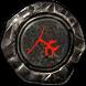 Wasteland Map (Metamorph) inventory icon.png