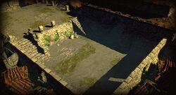 Backstreet Hideout area screenshot.jpg