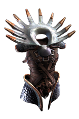 Coronal Leather inventory icon.png