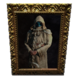 Dominus Portrait inventory icon.png