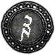 Dungeon Map (Ritual) inventory icon.png