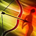Heartpierce passive skill icon.png