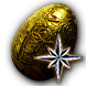 Otherworldly Incubator inventory icon.png