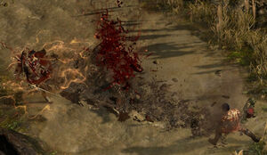 Sunder skill screenshot.jpg