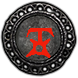 Belfry Map (Ritual) inventory icon.png