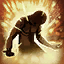 DamageOverTimeNode passive skill icon.png