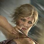Deadeye (Ascendants) passive skill icon.png