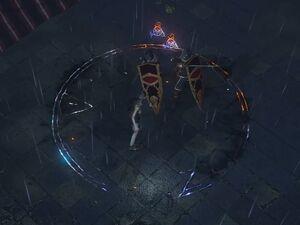 Elemental Weakness skill screenshot.jpg