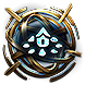 Maven's Invitation Haewark Hamlet 5 inventory icon.png
