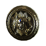 Seal of Lunaris inventory icon.png