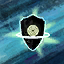 ShieldNodeOffensive passive skill icon.png