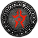 Summit Map (Ritual) inventory icon.png