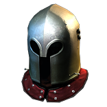 Barbute Helmet inventory icon.png