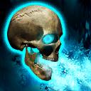 BreathofRime2 passive skill icon.png