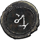Burial Chambers Map (Blight) inventory icon.png