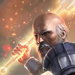 Guardian (Ascendants) passive skill icon.png