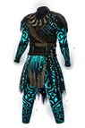 Mystic Body Armour inventory icon.png