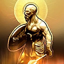 Radient Crusade (Guardian) passive skill icon.png