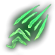 Screaming Essence of Torment inventory icon.png