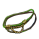 Tolman's Bracelet inventory icon.png