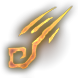 Wailing Essence of Suffering inventory icon.png