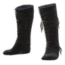 Atlas Core Boots inventory icon.png