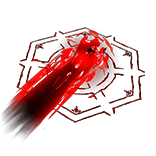 Automaton Divine Ire Effect inventory icon.png