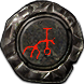 Beach Map (Metamorph) inventory icon.png