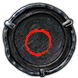 Cells Map (Heist) inventory icon.png