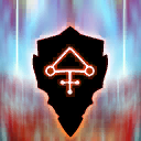 CommandofSteel passive skill icon.png