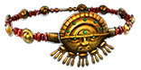 Coward's Chains inventory icon.png
