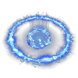 Harbinger Righteous Fire Effect inventory icon.png