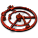 Master Cartographer's Sextant inventory icon.png