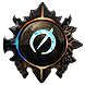 Maven's Invitation The Twisted inventory icon.png