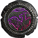Pit of the Chimera Map (Delirium) inventory icon.png