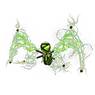 Project Wings inventory icon.png