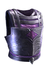 Silken Wrap inventory icon.png