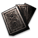 Stacked Deck inventory icon.png