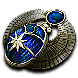 Winged Shaper Scarab inventory icon.png
