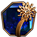 Winter's Bounty inventory icon.png