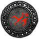 Chateau Map (Ritual) inventory icon.png