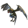 Dragon Whelp Pet inventory icon.png