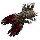 Facebreaker inventory icon.png